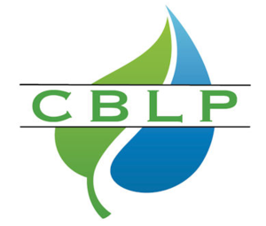 CBLP Logo.png