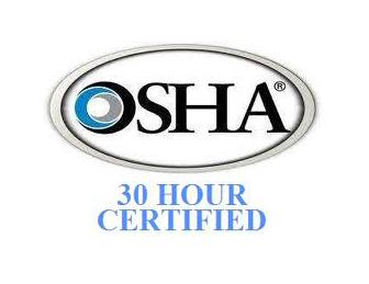 OSHA-30-picture.jpg