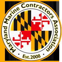 MD Marine License Logo.png