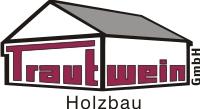 www.Trautwein_Logo.jpeg
