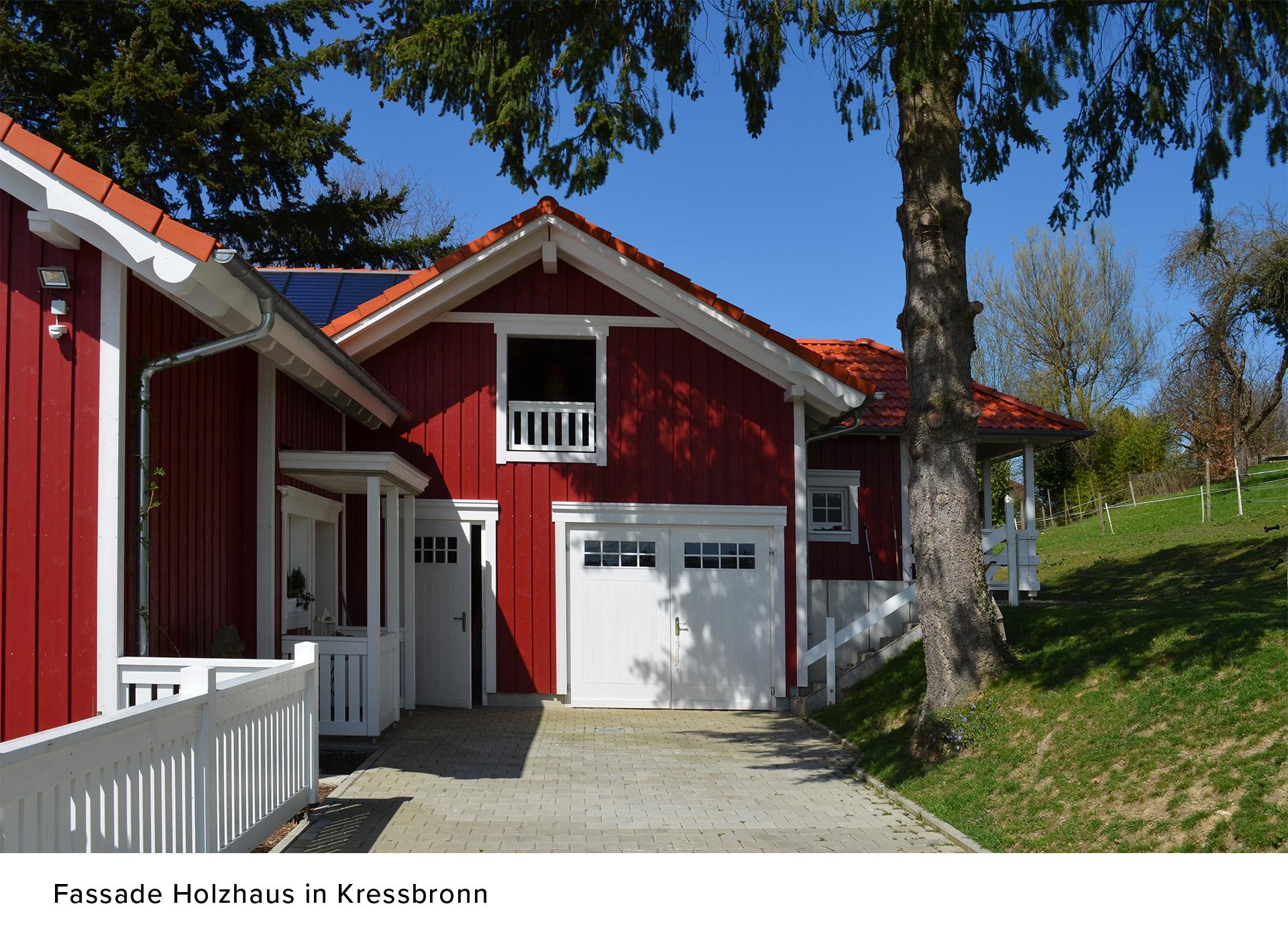 Schwedenhaus_2_2.jpg