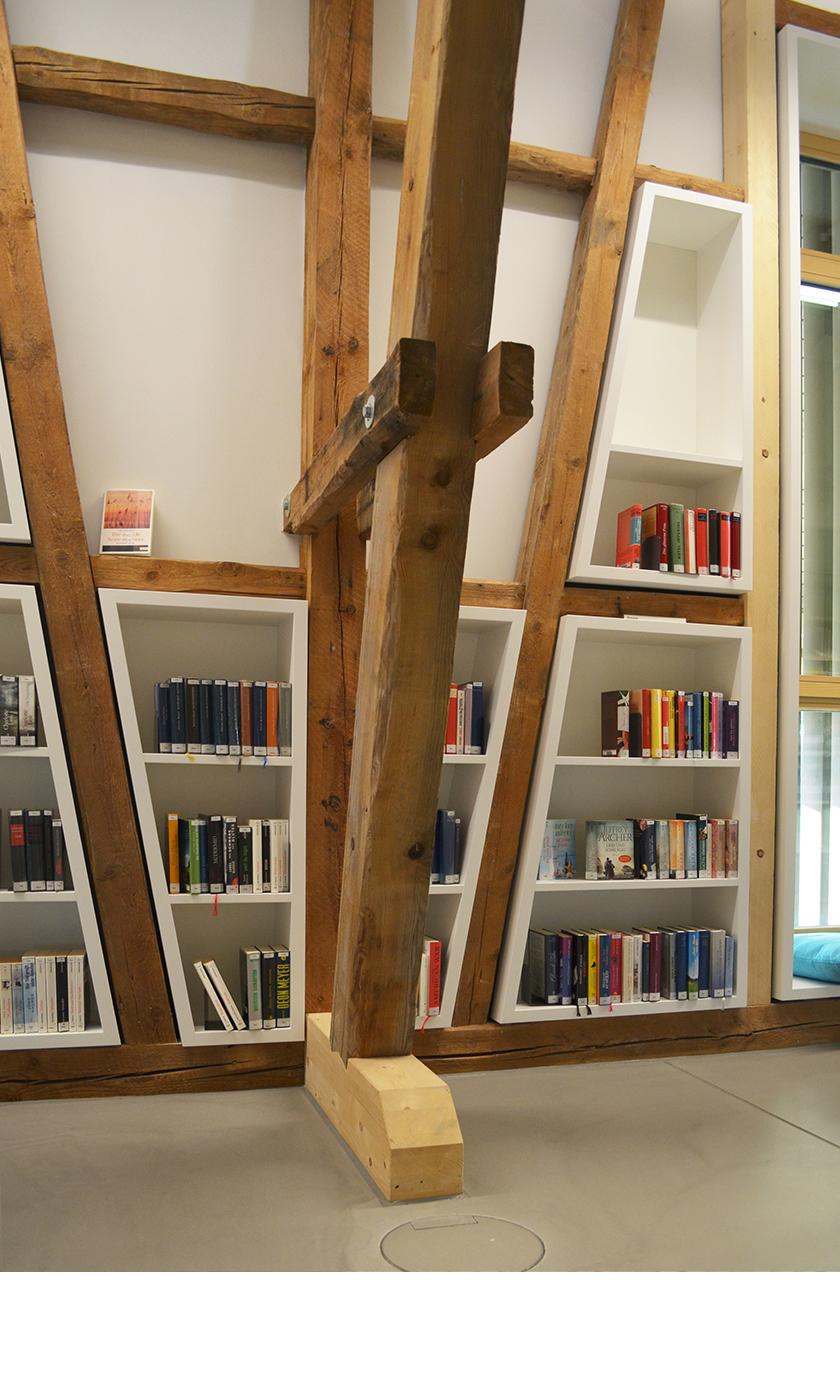 Bücherei_Sonderbau_01 Kopie.jpg