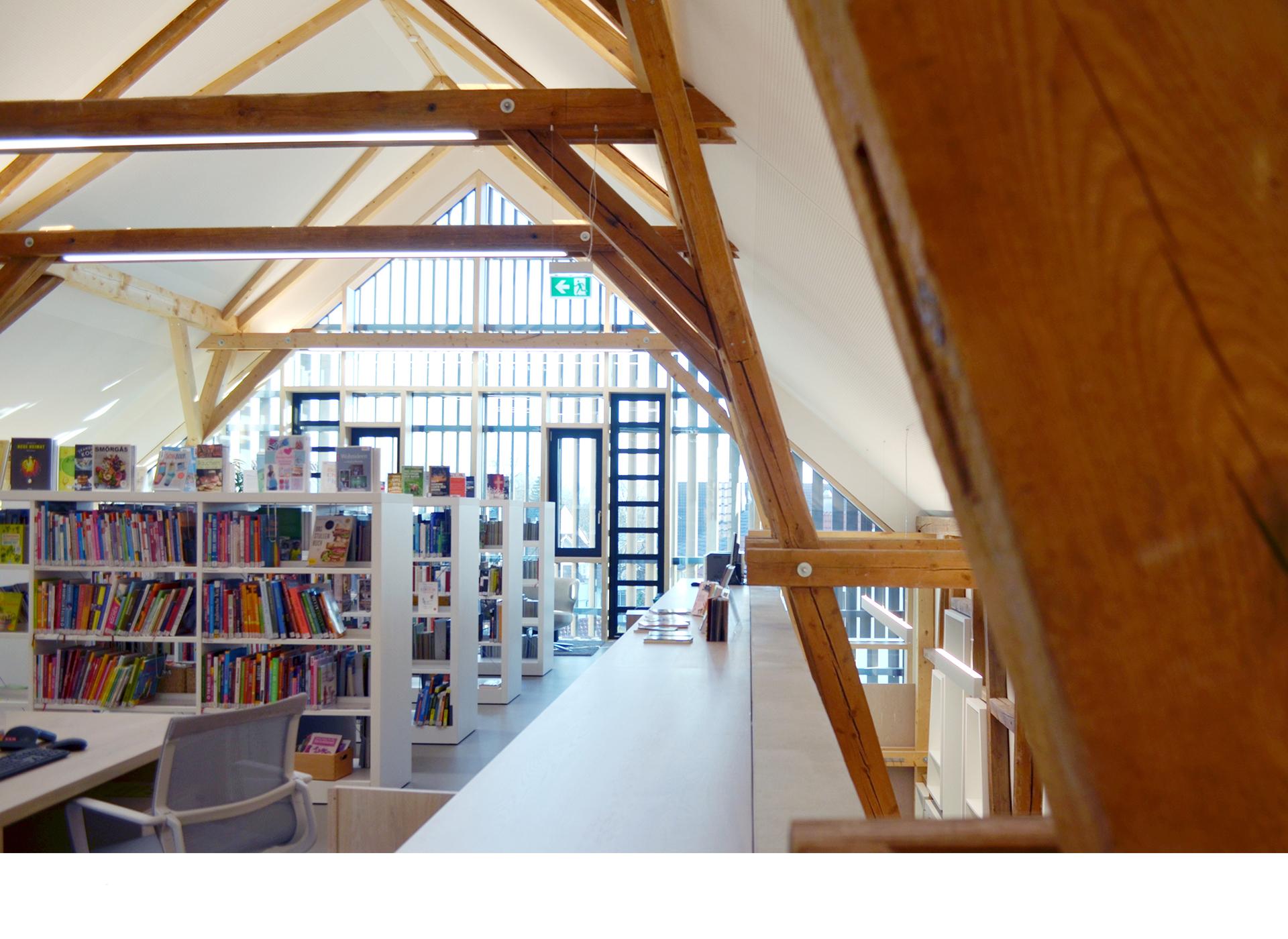 Bücherei_Sonderbau_03 Kopie.jpg