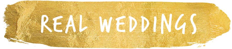 REAL WEDDINGS GOLD.jpg
