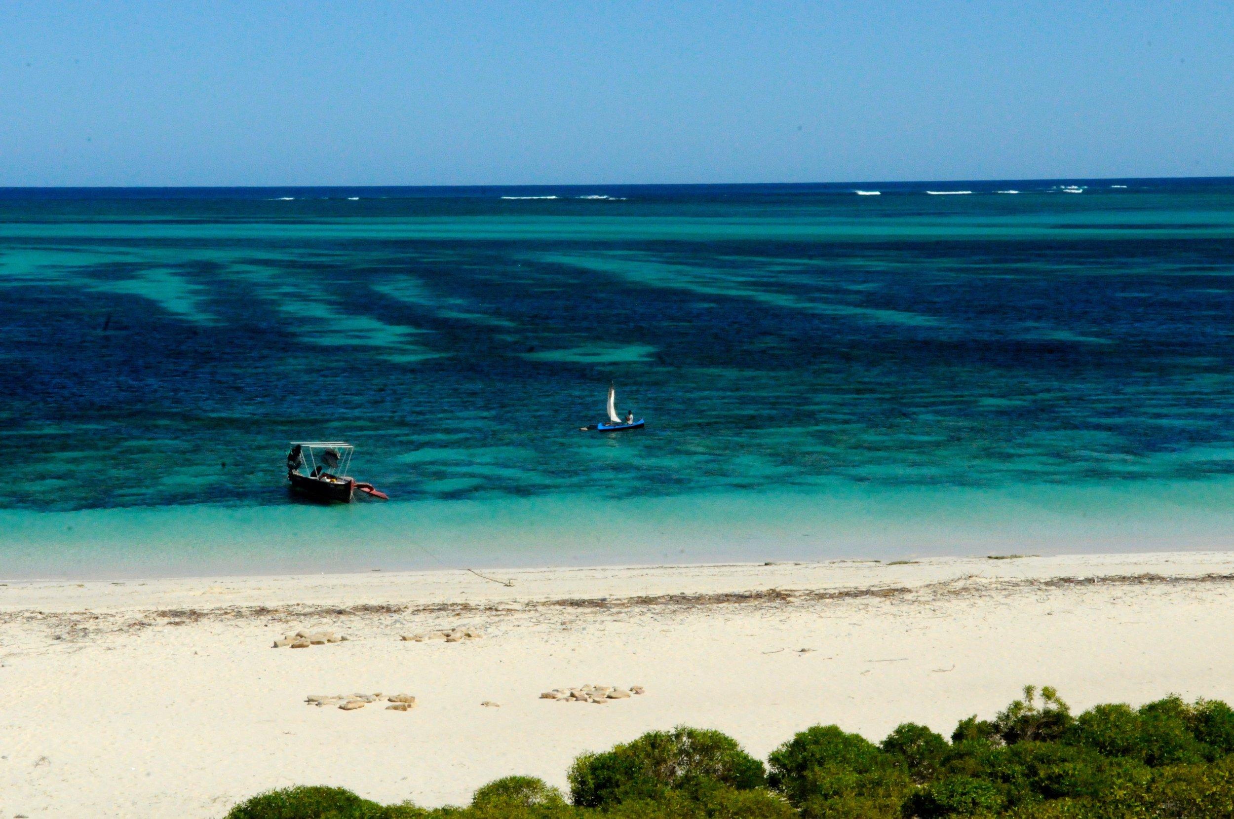 Madagascar Surf Lodge 6