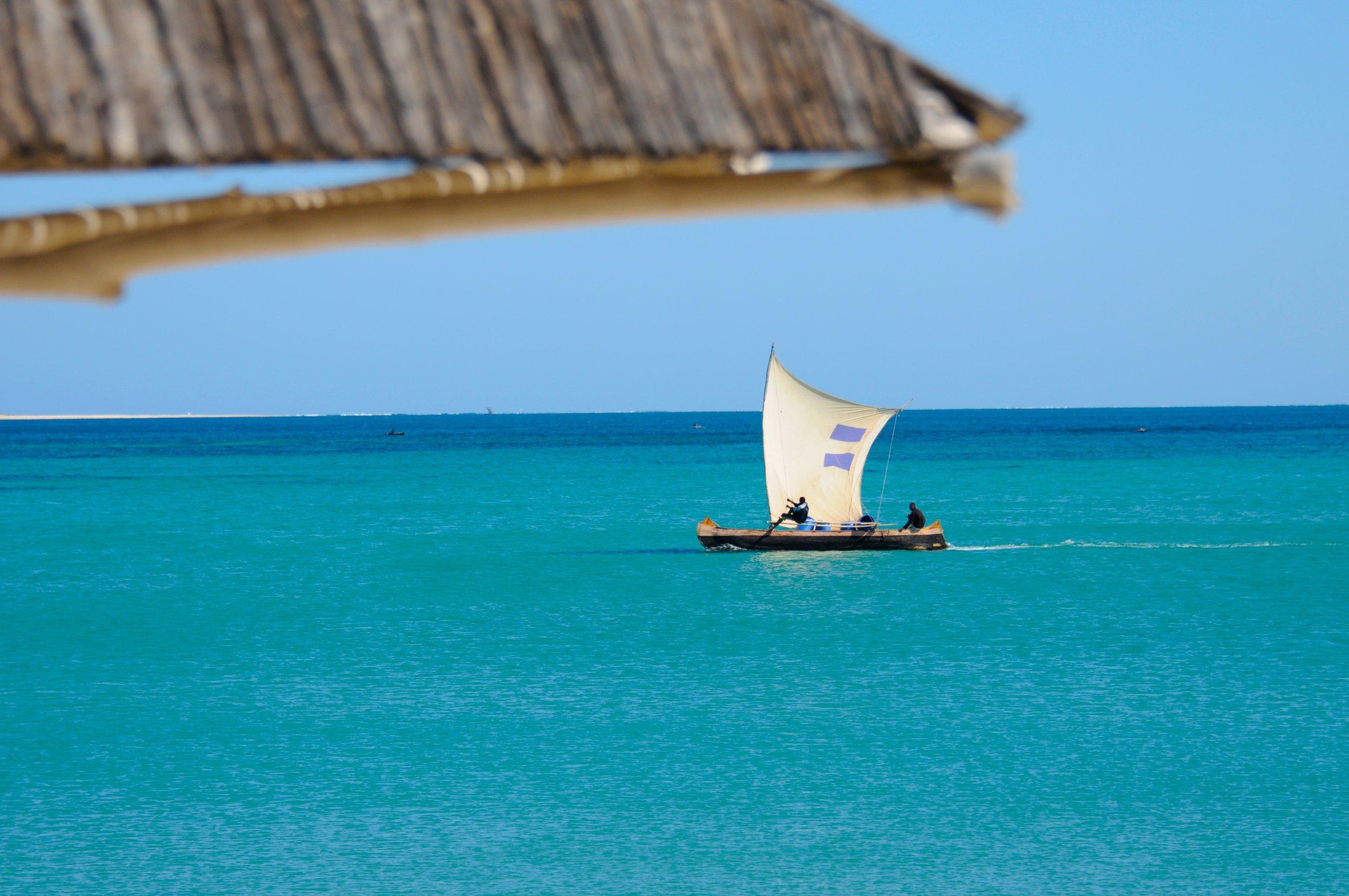Copy of OMX August Madagascar Surf camp trip