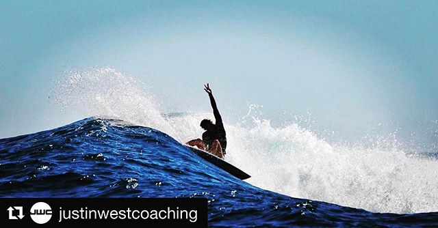 [Repost ] • @justinwestcoaching ・・・ Lucy Campbell working on her point of difference, stylin Madagascar . . #prosurfcoaching #surf #surfcoaching #surftrainingcamps #surfcoach #360waves #madagascar #madagascarsurf #surfmadagascar #surfriders #surfergirl #surfgirl #jwc #justinwestcoaching #justinwestcast