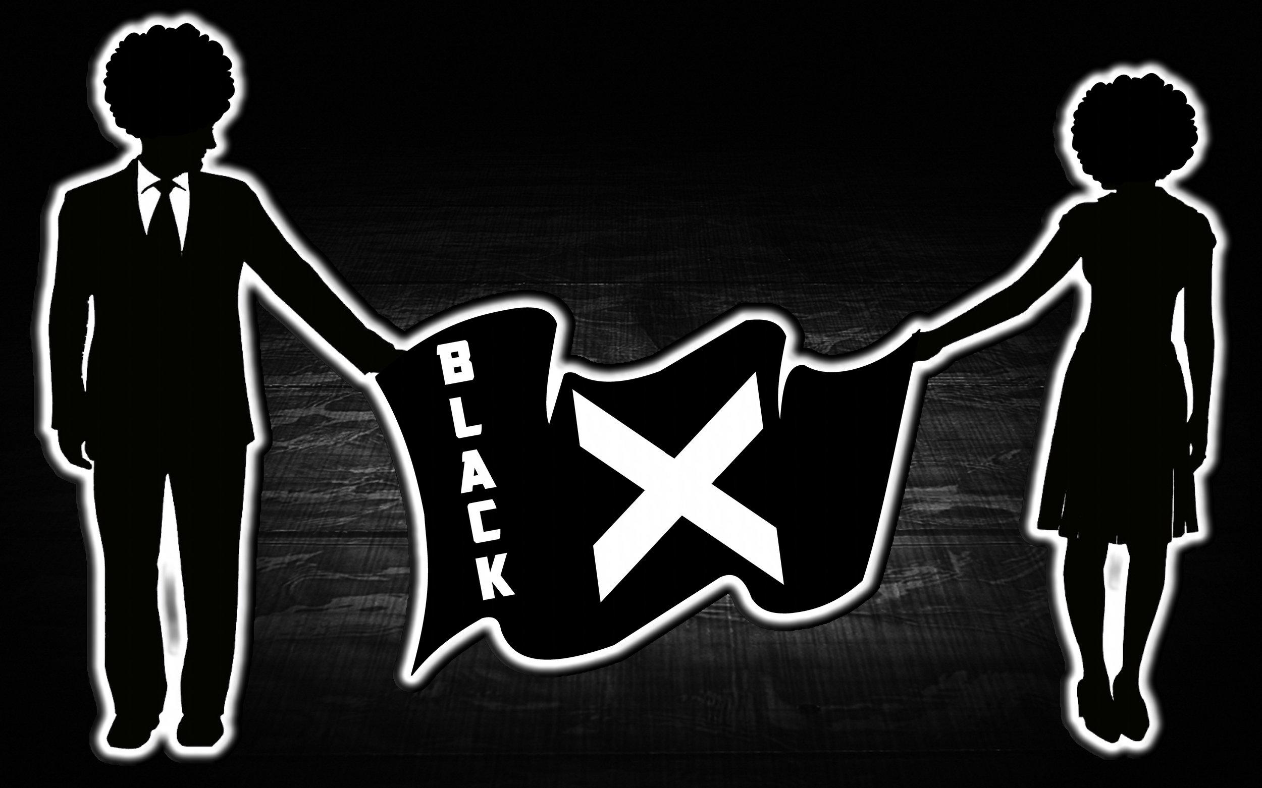 BLACK X LOGO 1.jpg