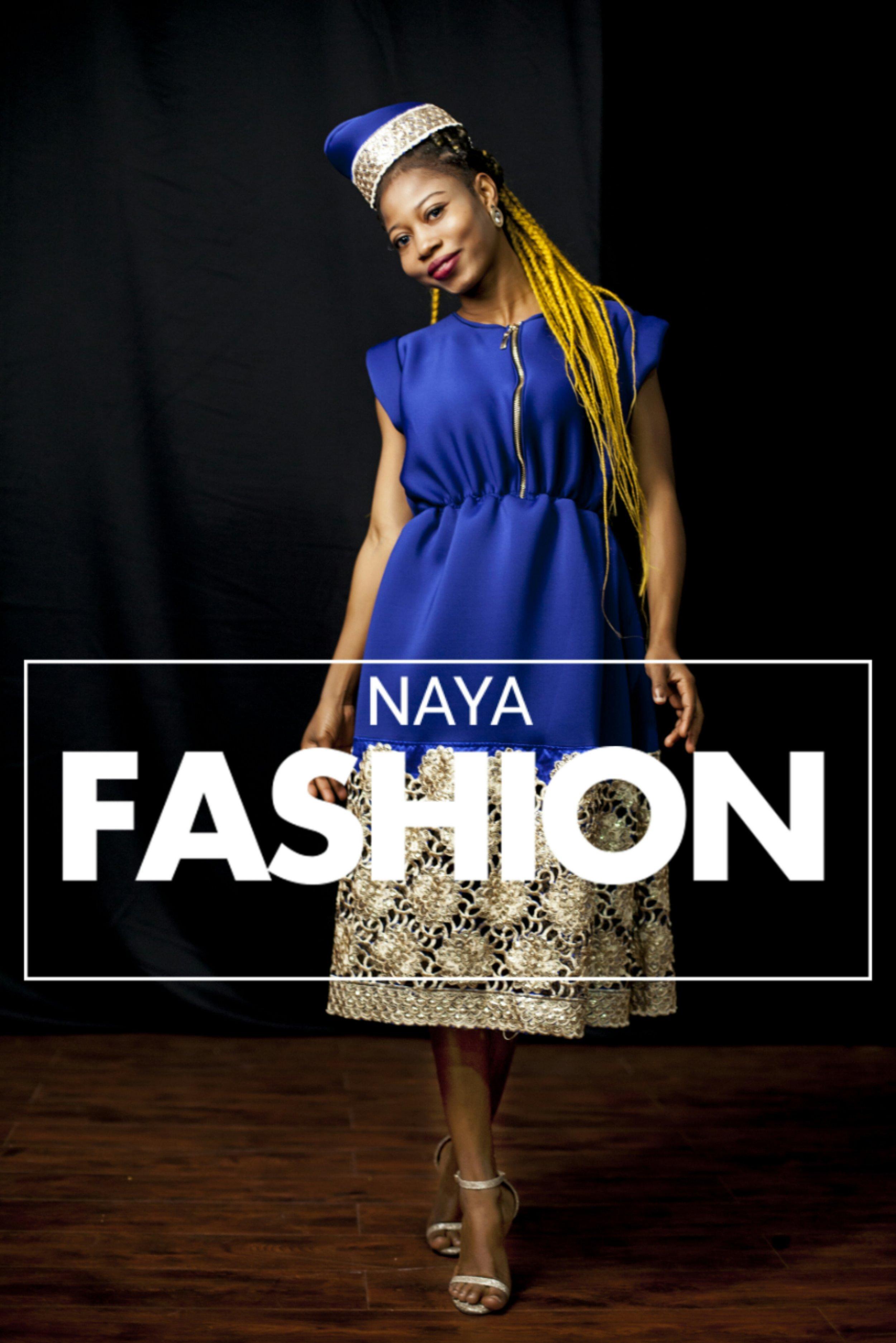 Naya 2.jpg
