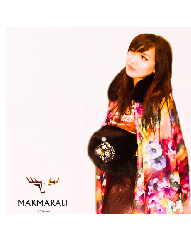 Maramarali 2.png