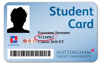 card_studentid.jpg