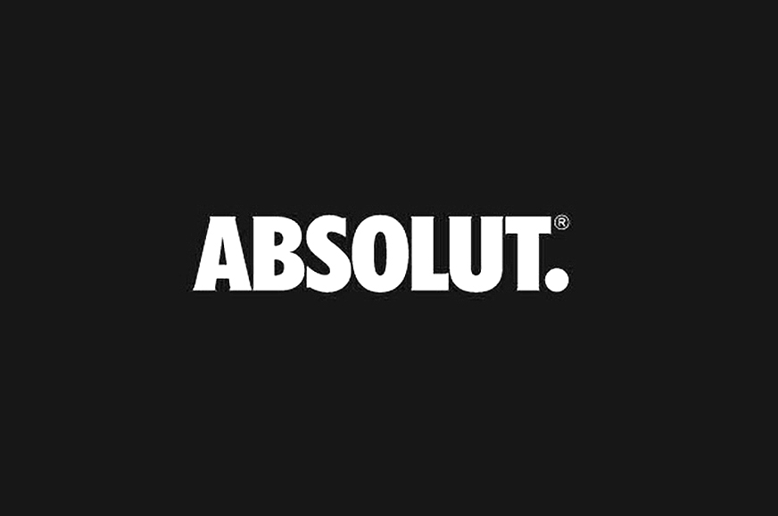Absolut-Vodka-mono-logo-design-by-Absolut.jpg