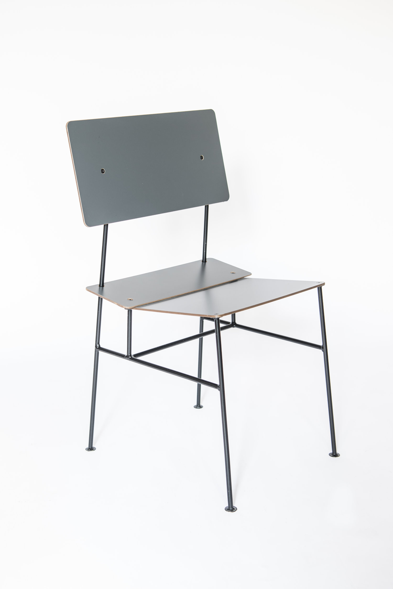 SHEET CHAIR.jpg