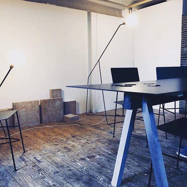 WORK -  #furneture #furneturedesign #design #shooting #lovewhatyoudo #swissmade #swissdesign #swissdesigner #qualitywork #creativework #handmade #wohnen #lifestyle #chair #schweizerdesign #innenarchitektur #livingroom #specialdesign #stuhl #outdoorchair #lamp #swissdesigner #livebeautifully #minimaldesign #simpledesign #archidecture #schönerwohnen