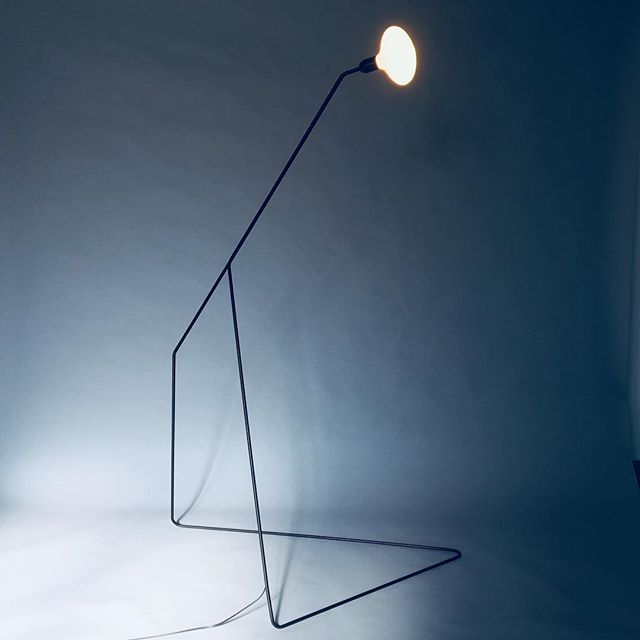 OUR WORK ON THE @artdealerszh exhibition tomorrow ❤️ #furneture #furneturedesign #design #shooting #lovewhatyoudo #swissmade #swissdesign #swissdesigner #qualitywork #creativework #handmade #wohnen #lifestyle #chair #schweizerdesign #innenarchitektur #livingroom #specialdesign #stuhl #outdoorchair #lamp #swissdesigner #livebeautifully #minimaldesign #simpledesign #archidecture #schönerwohnen