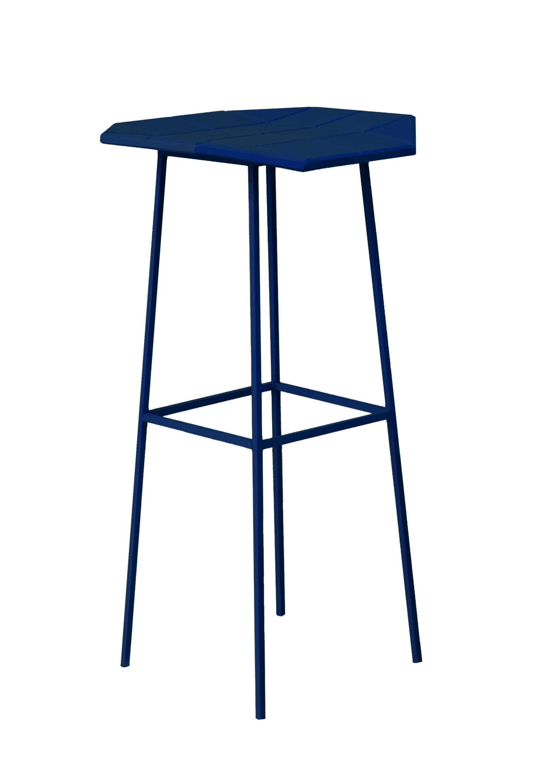 Stuhl blau.jpg