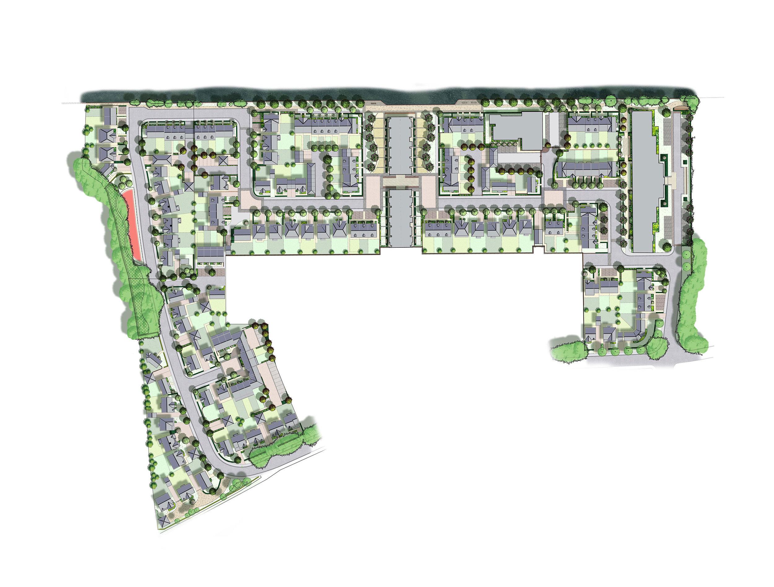M2301.01A-Landscape-Layout.jpg