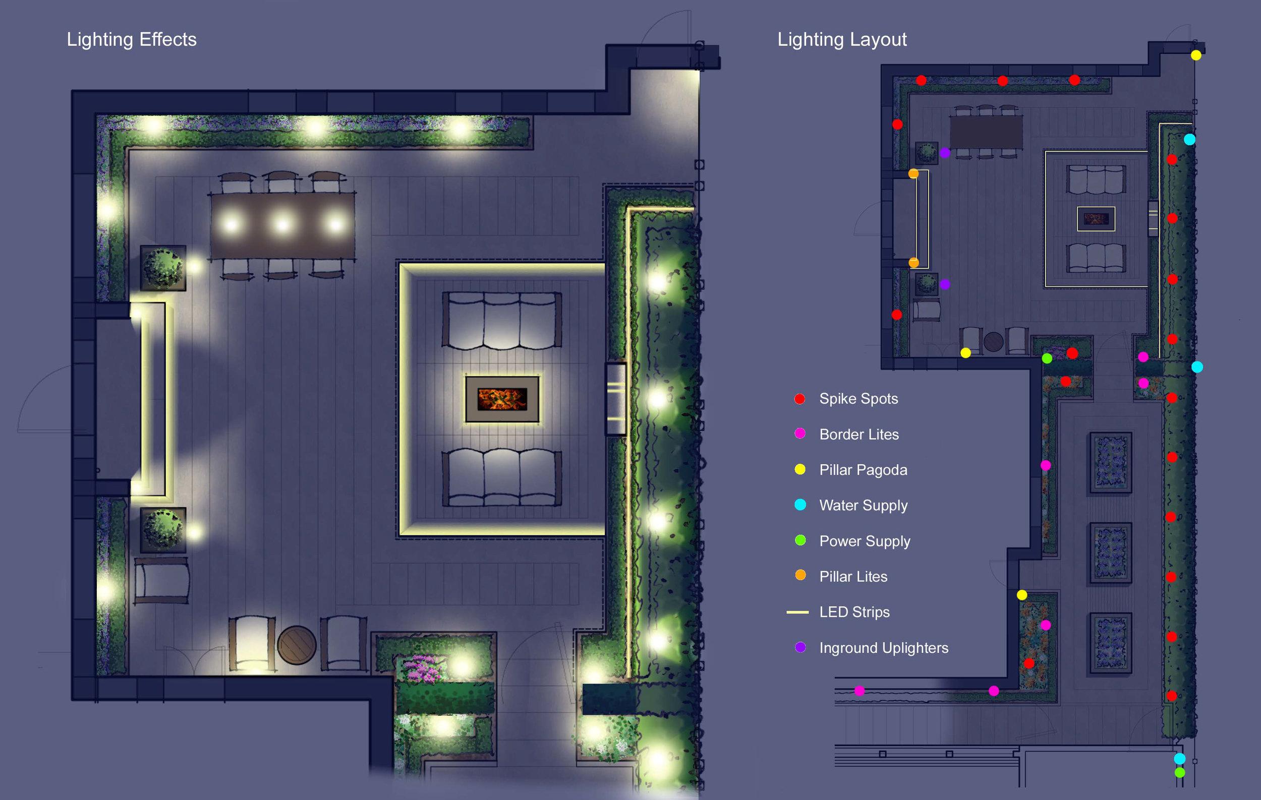 M2365_13 Courtyard Design_Lighting.jpg