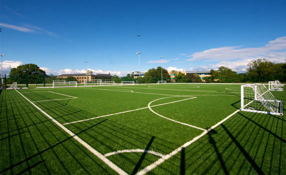south manchester sports pitch photo.jpg