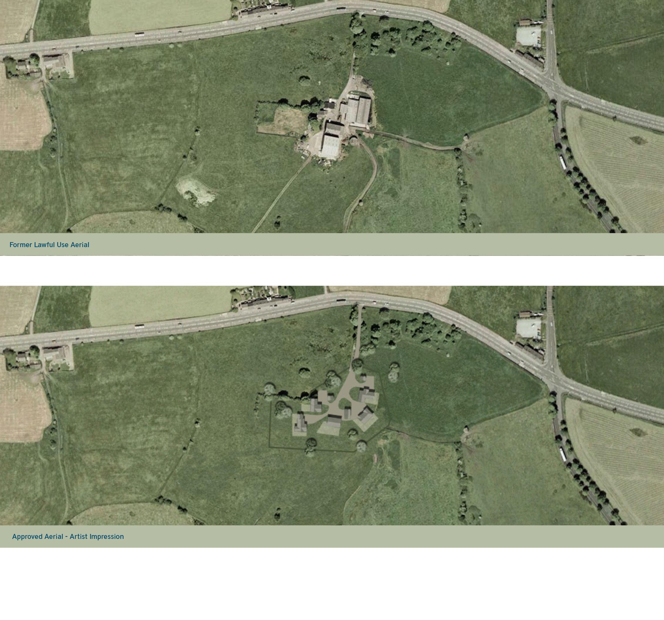 Aerial-Comparisons.jpg
