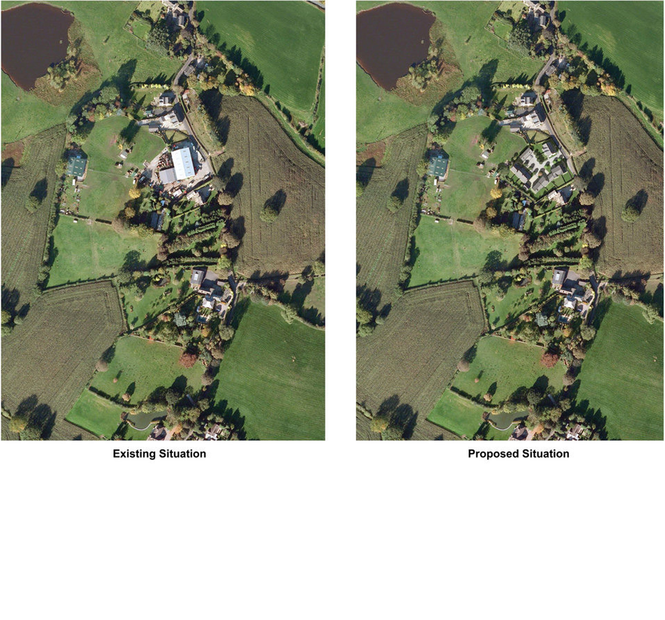Aerial-Comparisons2.jpg