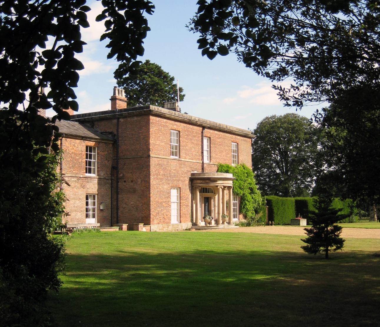 Poole Hall 11.jpg