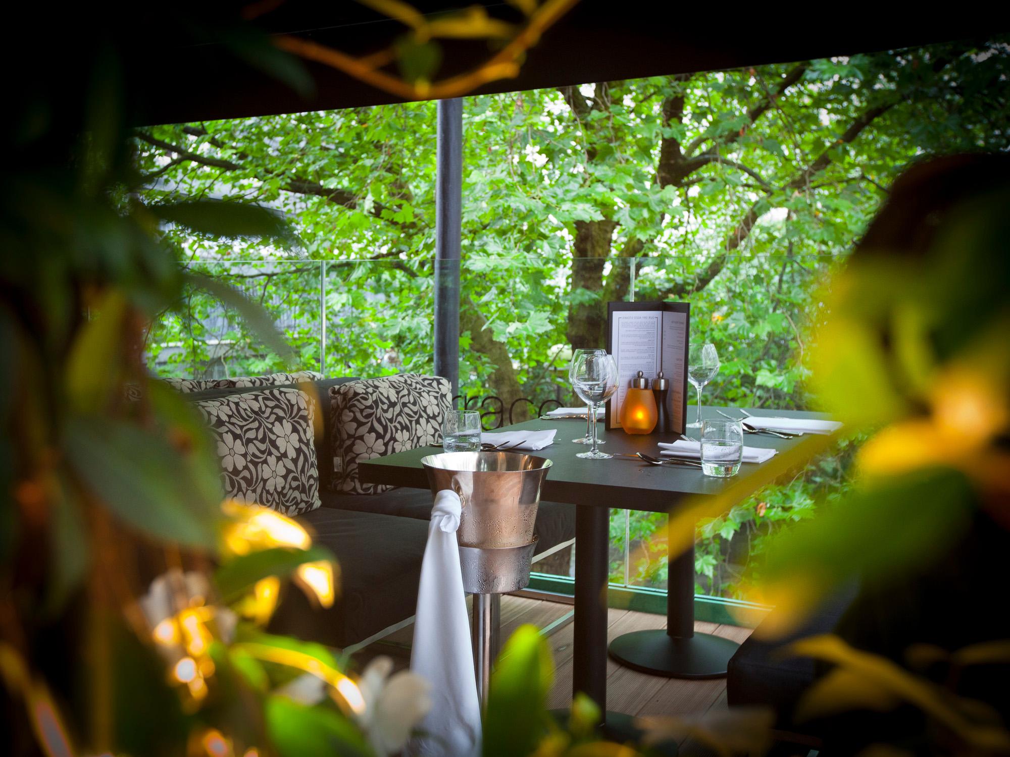 Mcr Rest Bar and Gril_Terrace.jpg