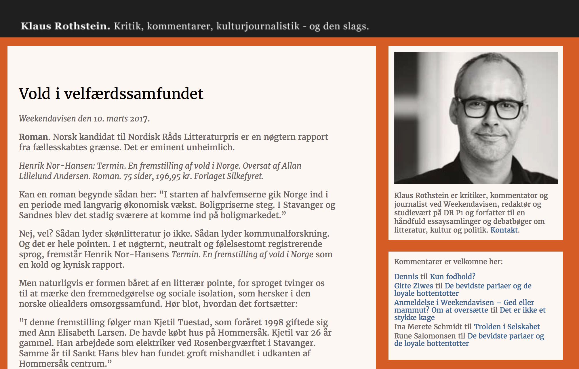 Termin_Rothstein_Weekendavisen.jpg