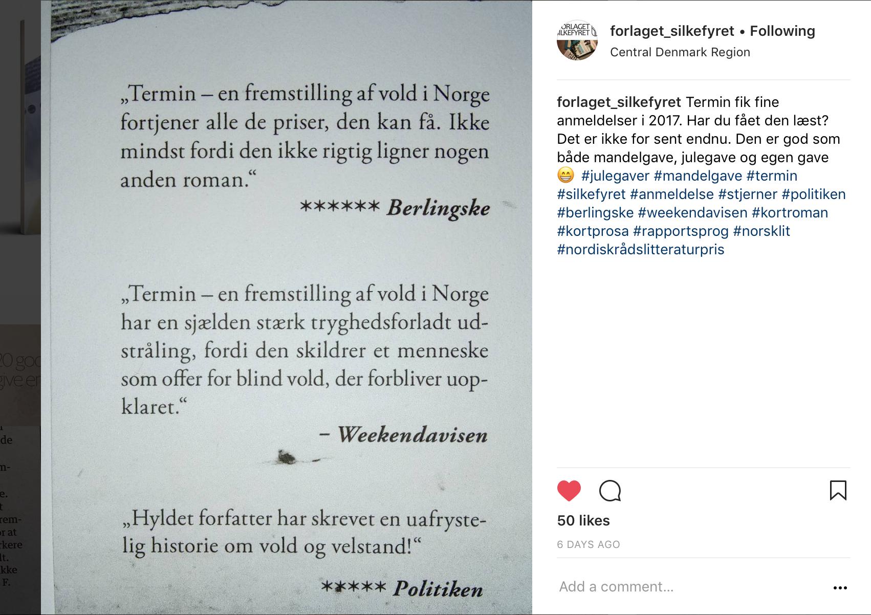 Termin_Henrik_Nor_hansen_Nordisk_Litteraturpris.png