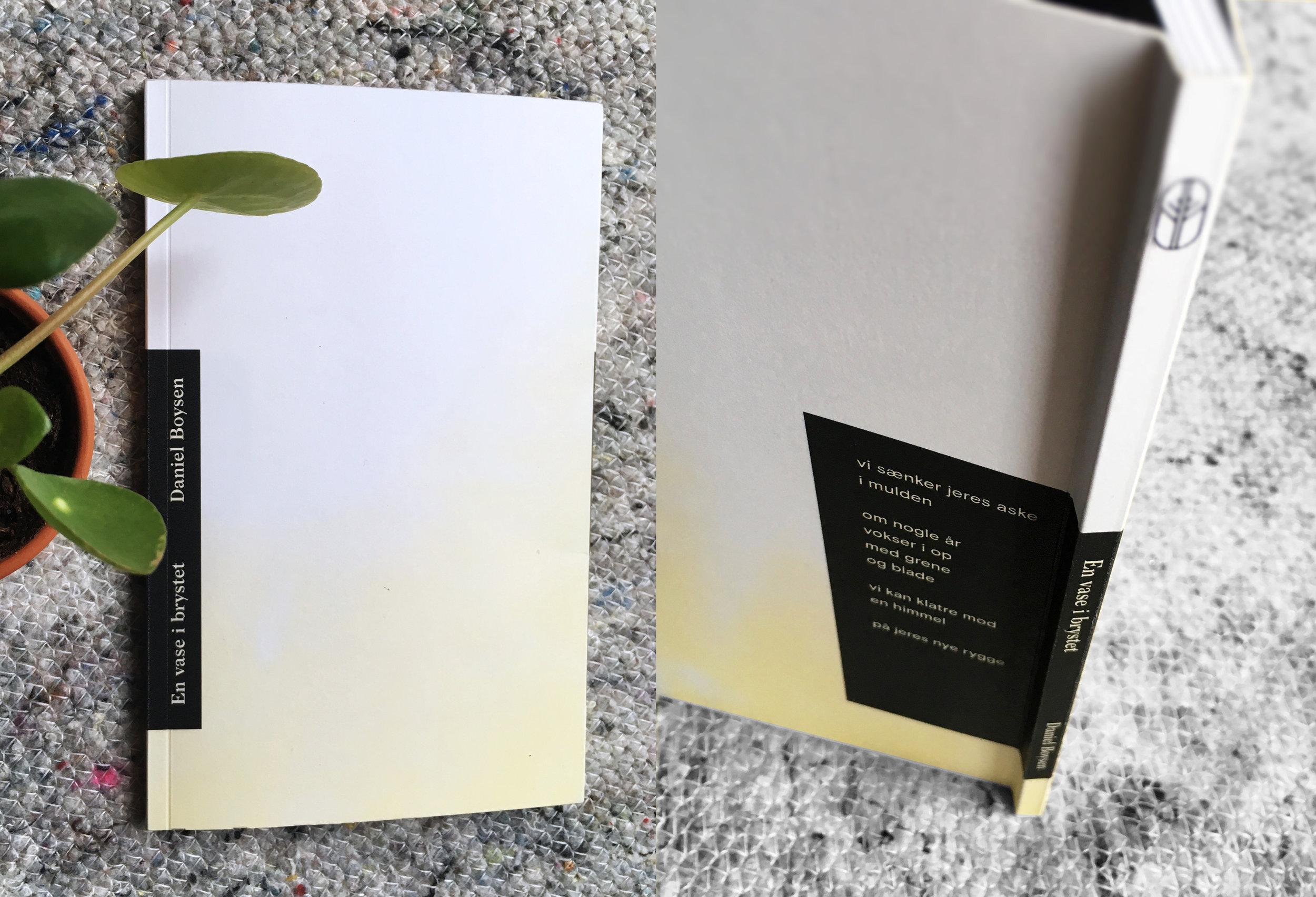 silkefyret forside.jpg