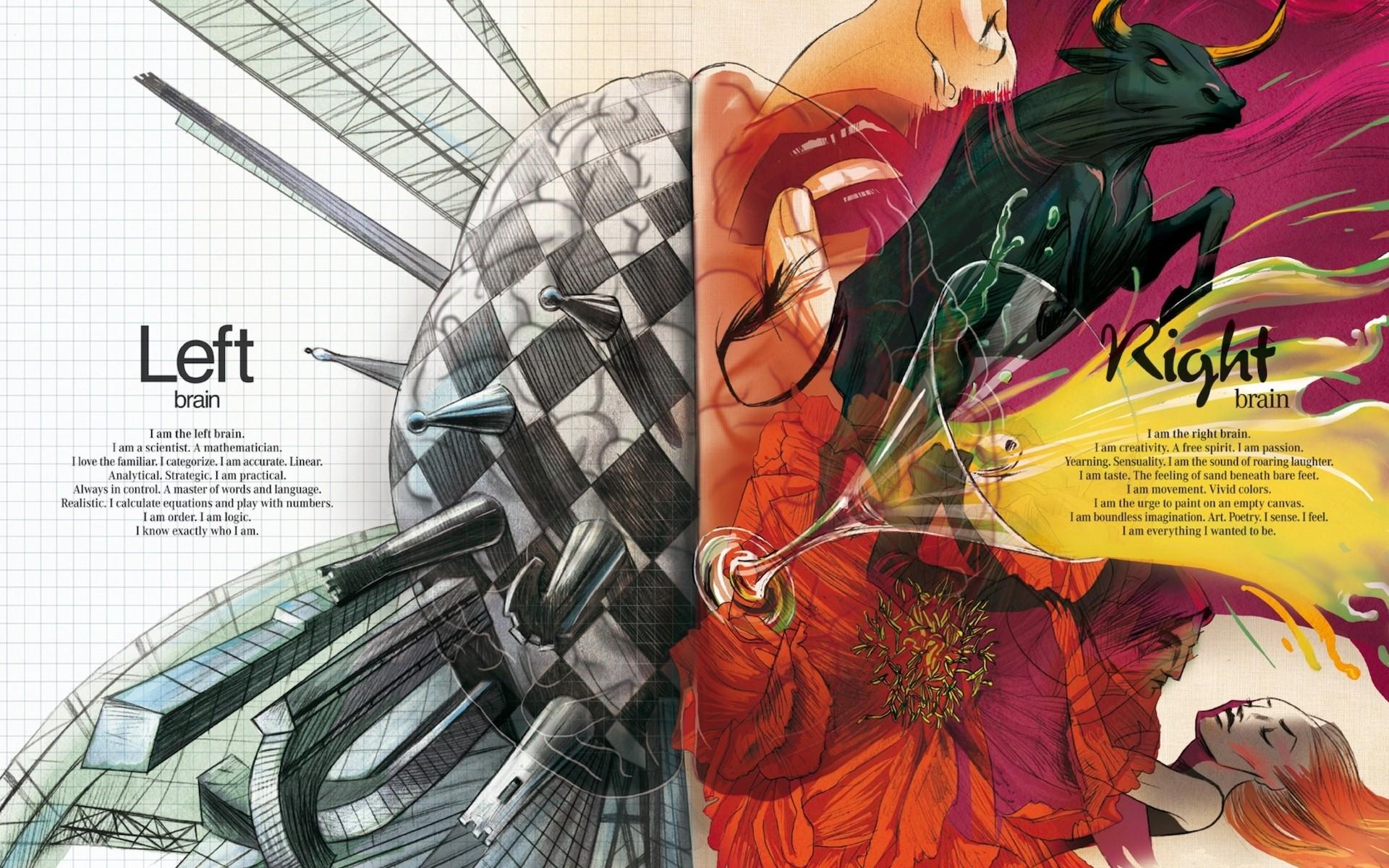 Abstract_multicolor_brain_artwork_2560x1600 15.31.32.jpg