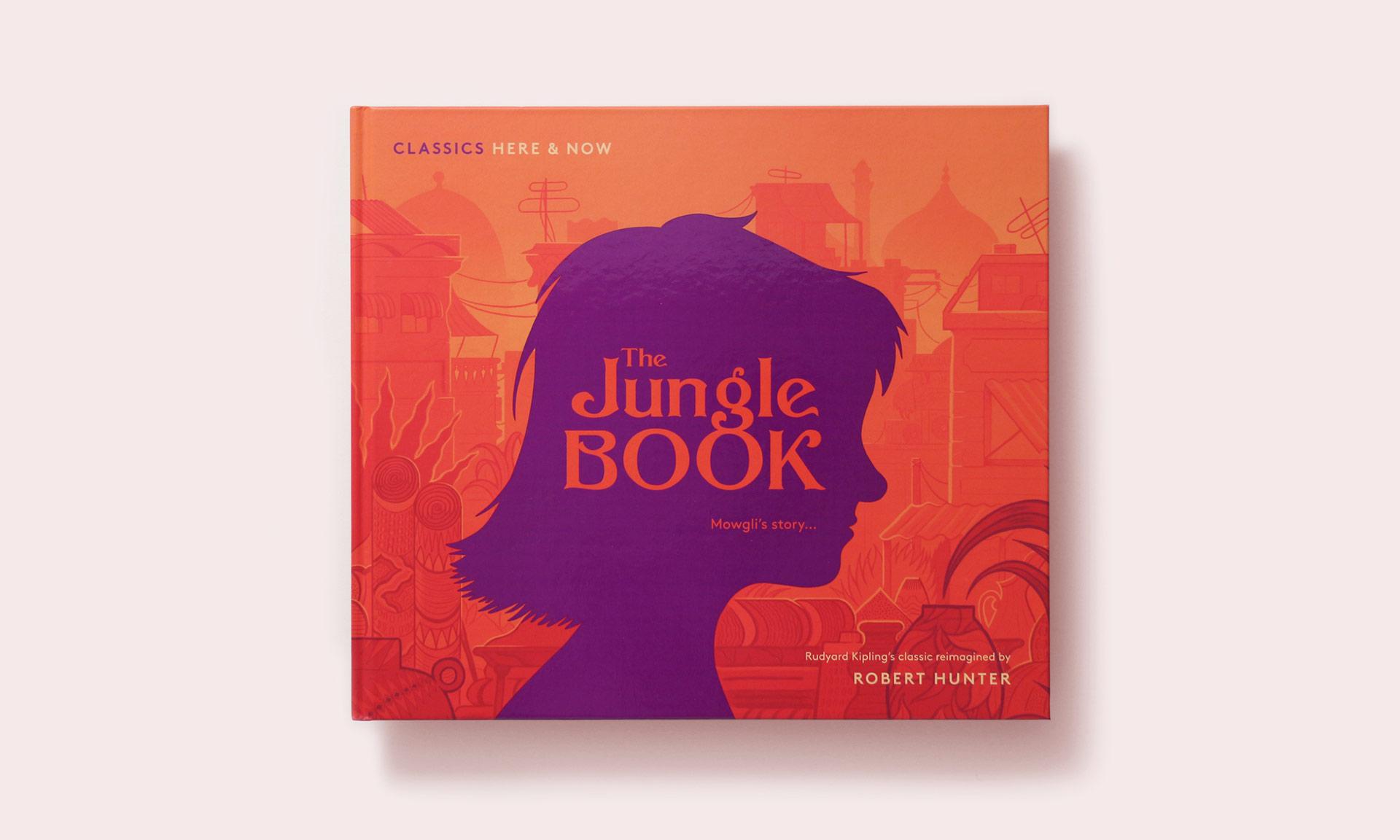 JUNGLE_BOOK_COVER_1-1.jpg