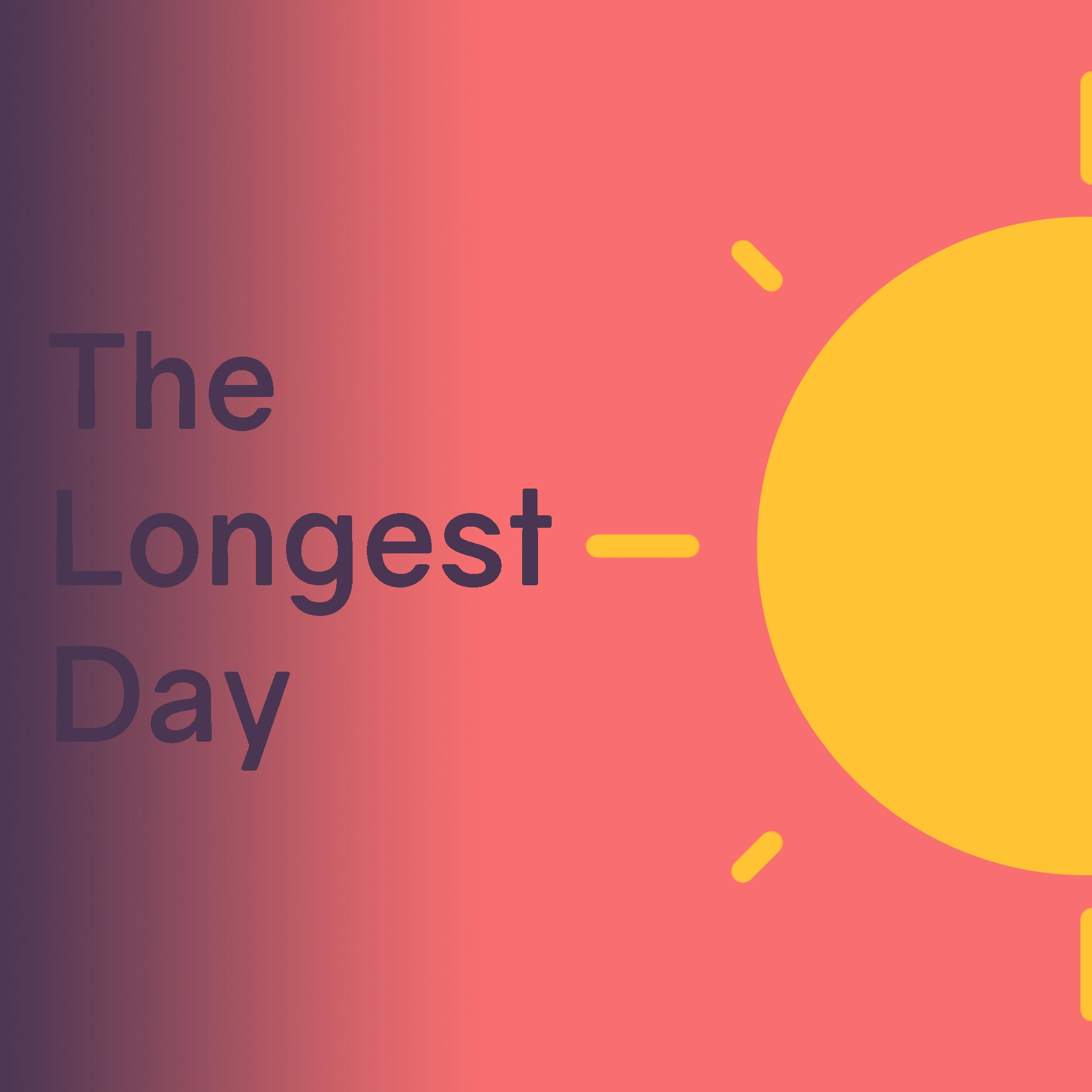 LongestDay1.jpg