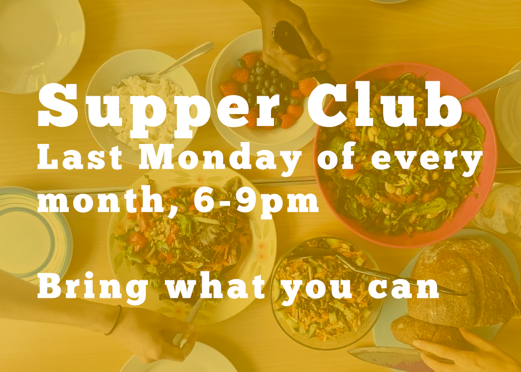 supper club shoutout.png