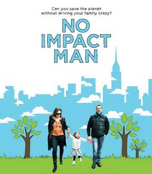 no-impact-man-the-documentary-movie-poster-2009-1020504112.jpg