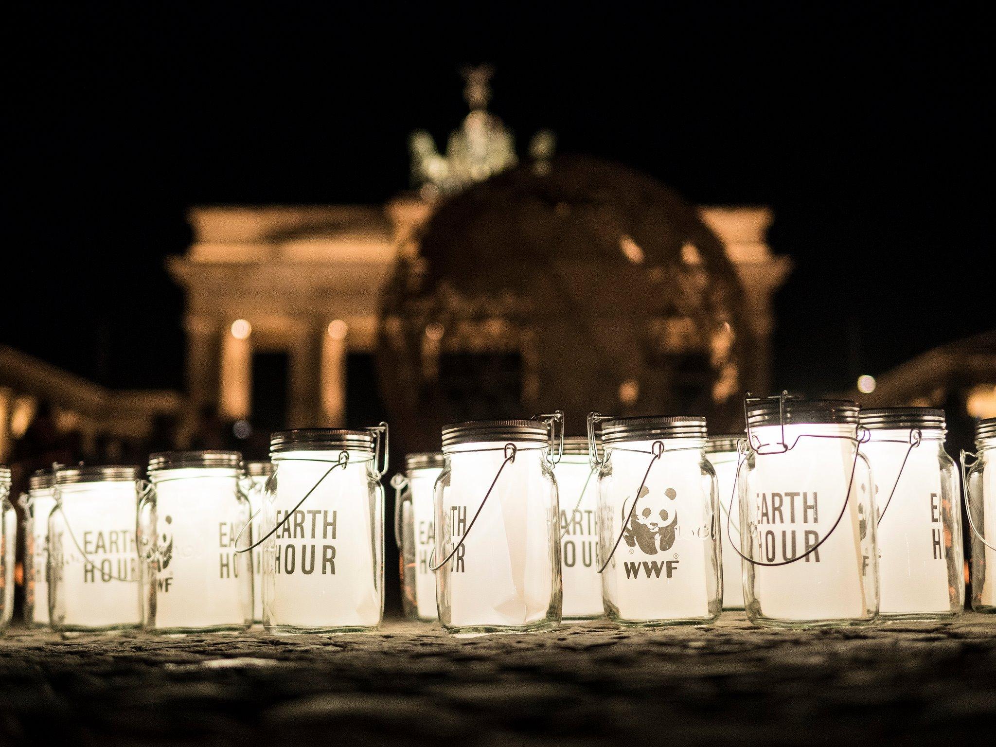 Photo by Daniel Seiffert / WWF-Germany