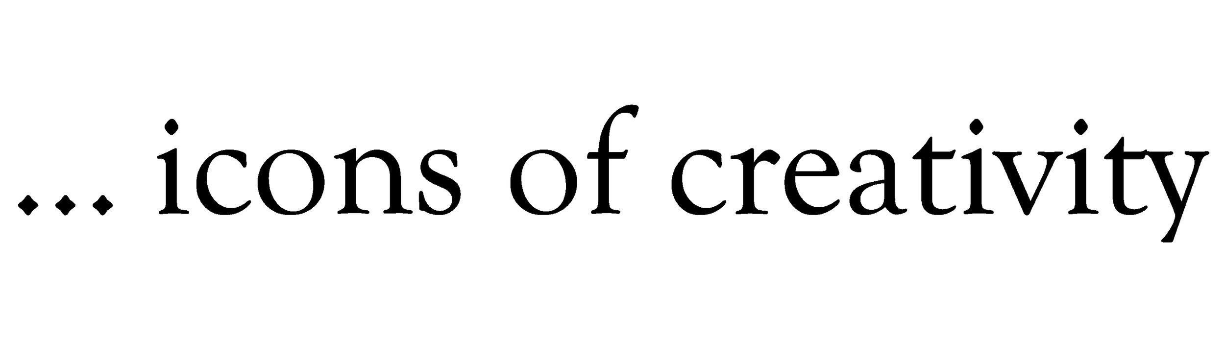 icons of creativity.jpg