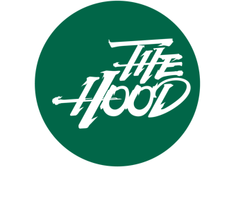 The hood.png