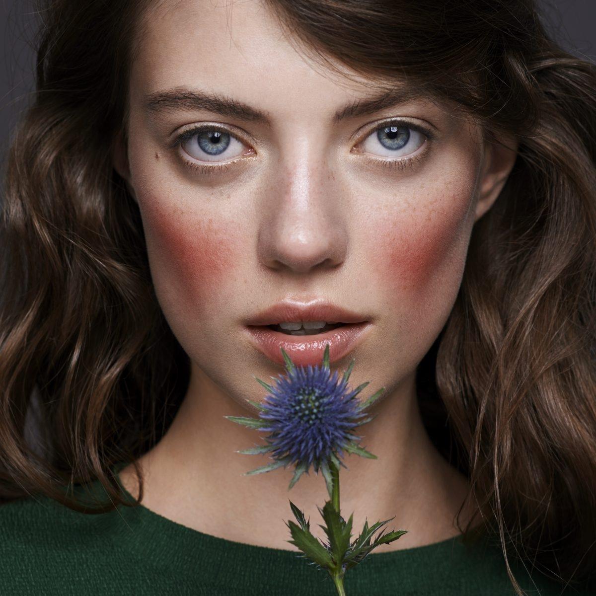Photo courtesy The Beauty Archive