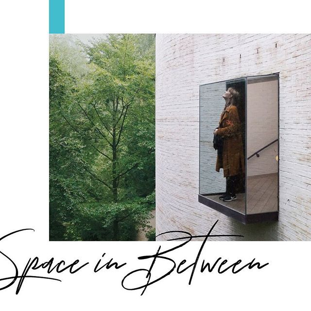 NEW on the Douce Journal * Space in Between*🏡🌳🍂 As our generation fills our time with more and more work and tasks, we sacrifice the chance to conquer boredom by coming up with creative ideas and activities. In another word, we simply forget to leave empty spaces in our lives, both mentally and physically. ⠀⠀⠀⠀⠀⠀⠀⠀⠀ @plant.a.douce we hope you enjoy this beautiful article by Danish Conscious Architect @asbresson , and hope you will feel like us, encouraged to declutter our homes from superfluous physical things, clean up our minds from mental trash, and open a space for calmness, creativity, and happiness to come in! 💖✨🍵 ⠀⠀⠀⠀⠀⠀⠀⠀⠀ Welcome to our YearlyGoodRead !! Access now from the link in bio 👆🏻👆🏻👆🏻#BeOnTheDouceMove // ⠀⠀⠀⠀⠀⠀⠀⠀⠀ *感知新文*年度最佳感知選讀 --「中介,空與間之美」 生活中,除了那些無論是建築專業上或是生活意涵上的「正空間」,我們是否也應該投入一點心思在「負空間」上?除了那些平日應盡的責任與義務,如果我們也能為閒暇時間多投入一點心思,我們將會發現更多意想不到的生活之美。 ⠀⠀⠀⠀⠀⠀⠀⠀⠀ 就好比如果我們停止繼續替住家添購新的傢俱、電器,刻意保留多一點空間,那麼漸漸的,也許這些被保留下來的「空間」反而會帶給我們更多滿足與平靜,進而豐富我們的生活。 ⠀⠀⠀⠀⠀⠀⠀⠀⠀ PAD 感知生活文化平台年度最佳選讀!由哥本哈根大使- 感知建築師 安娜索妃 帶來這篇精彩的深度文章!接近年終,一起大掃除迎接新能量與幸福~! ⠀⠀⠀⠀⠀⠀⠀⠀⠀ 點結連結 https://linktr.ee/plant.a.douce #感知生活一起來 #感知生活運動 . 📷 credit @lisesakariassen . . .. ... #plantadouce #consciouscommunity #consciousness  #sustainableliving #hyggehome #grounding #womenenterpreneur #sustainabledesign #sustainability #mindfulness #meditationspace #holistichealth #vibehigh #sustainableluxury #consciousliving #sustainablearchitecture #danishdesigner #lessismore #consciouslifestyle #graphicdesign #vibrantliving #mentalhealthawareness #lifebeautiful #北歐小幸福 #louisianamuseum #樂活 #空間