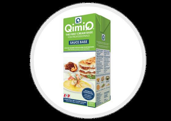 QimiQ emballasje.png