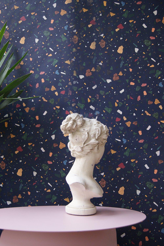 papier-peint-my-terrazza-eno-studio.jpg