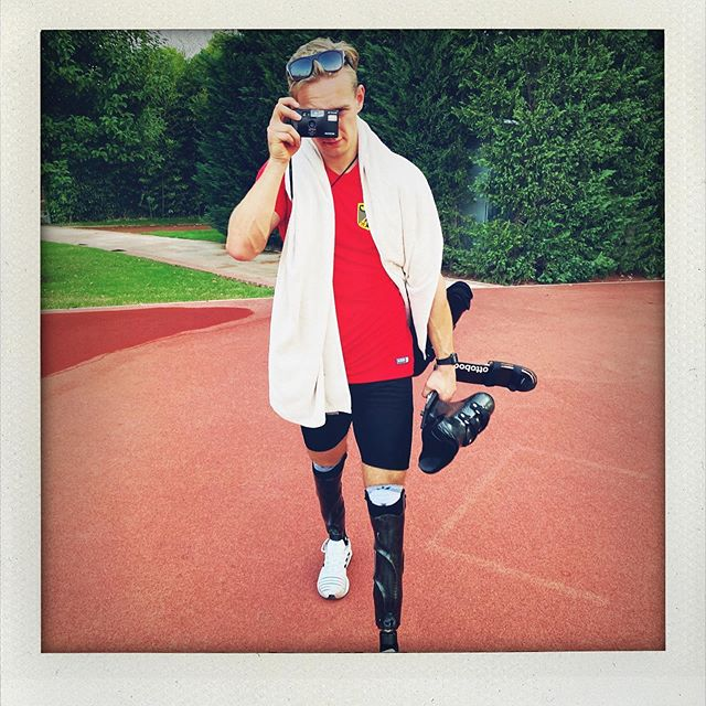#snapshot 📸 @felix.streng  #olympusaf10super