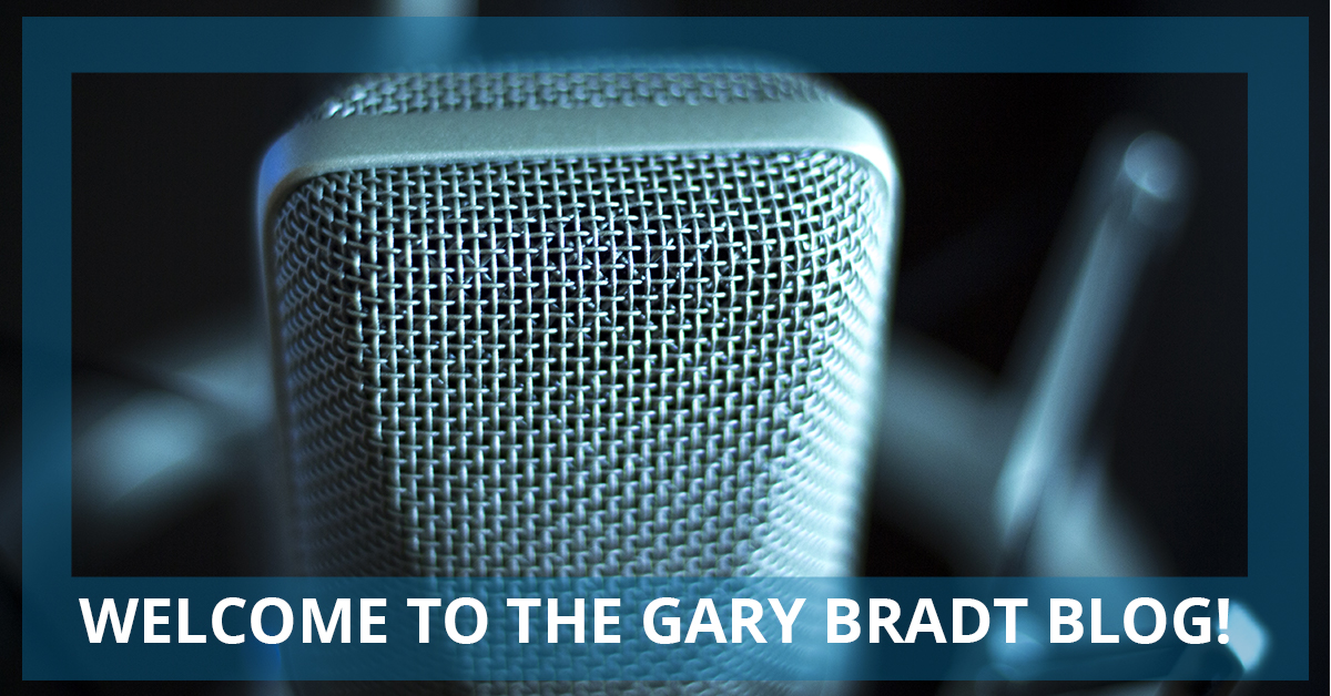 Welcome to the Gary Bradt Blog_.jpg