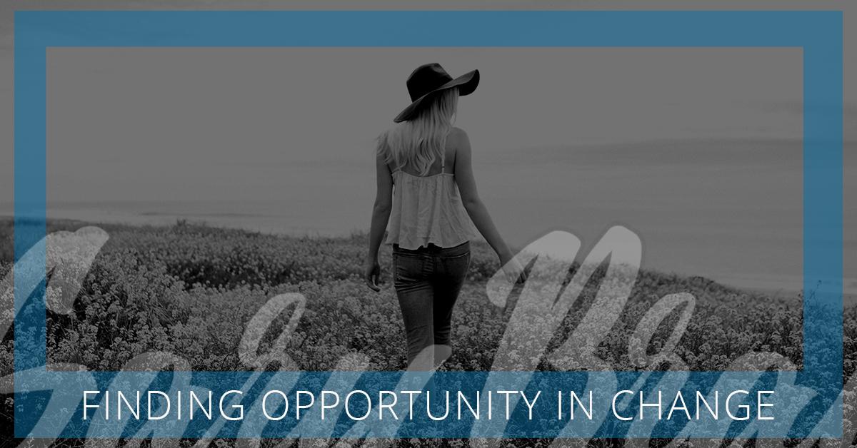 BlogBeauty_BradtLeadership_OpportunityinChange.jpg