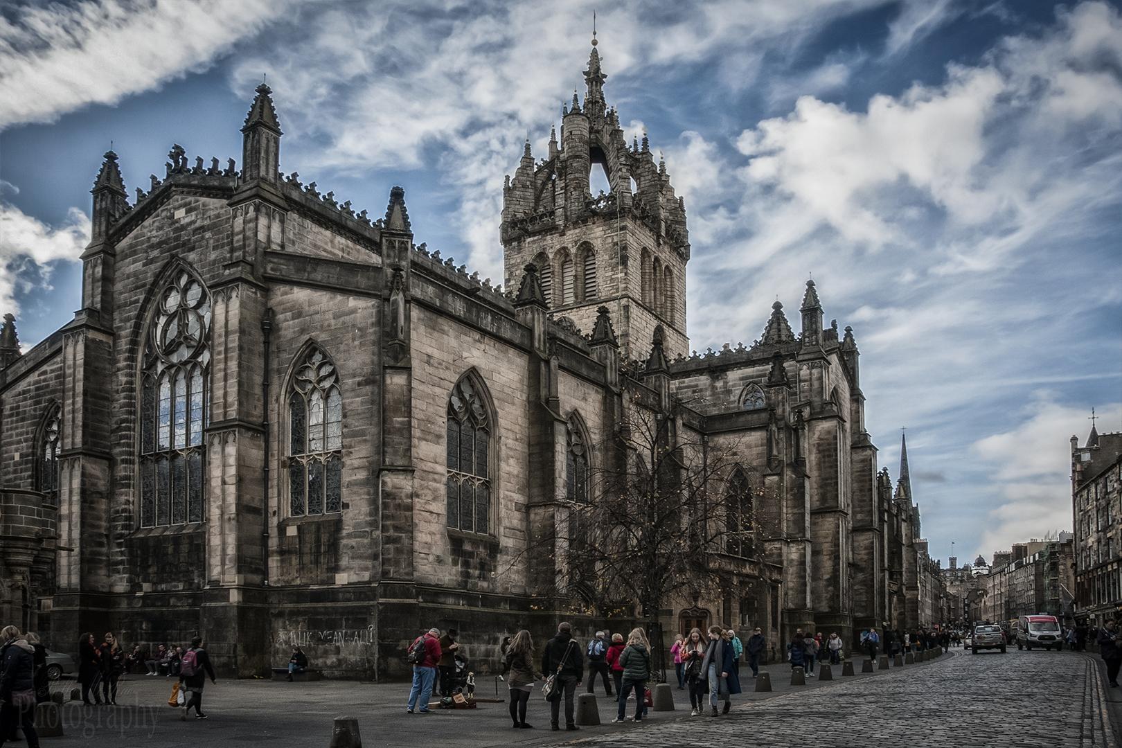 St Giles - WITH Persepctive Warp.jpg