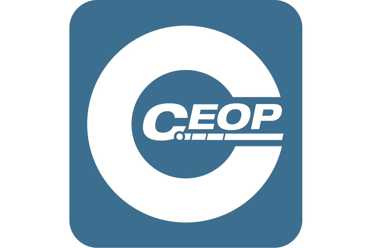 CEOP-logo@2x.png
