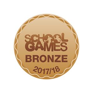 Bronze_Logo_JPG.png