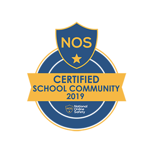 NOS_Certified_School_Community_2019[2][1][1]_(1).png