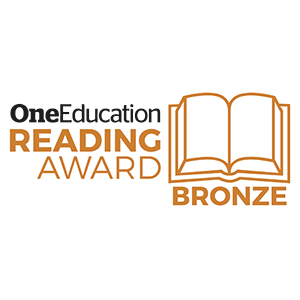 Reading_award_logo_BRONZE.png
